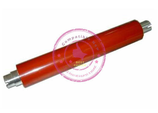 ФОТО Free-ship Copier part IRC3100 IRC3200 upper pressure roller FC5-0726-000 FB6-3641-000 compatible new Grade A