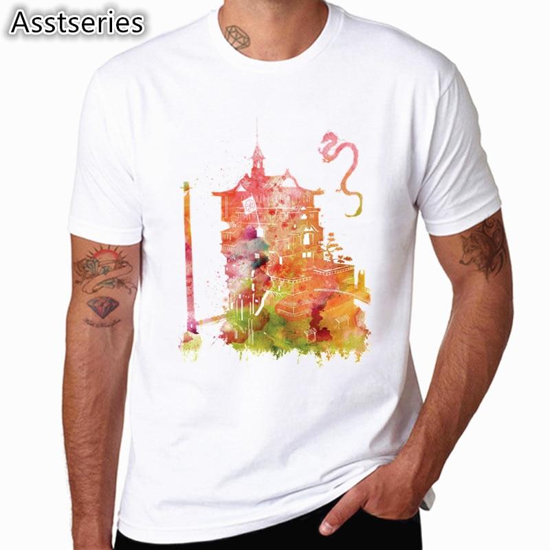 Diy T-shirt, Kontaktieren sie bitte den verkäufer, wenn sie kaufen sie dieses T-shirt