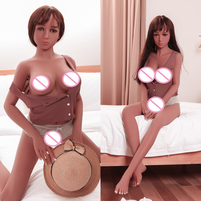 153cm Real Silicone Sex Dolls Japanese Adult Vagina Anus Love Doll for Men full sized young girl Realistic Pussy Sexy TPE Toys153cm Real Silicone Sex Dolls Japanese Adult Vagina Anus Love Doll for Men full sized young girl Realistic Pussy Sexy TPE Toys