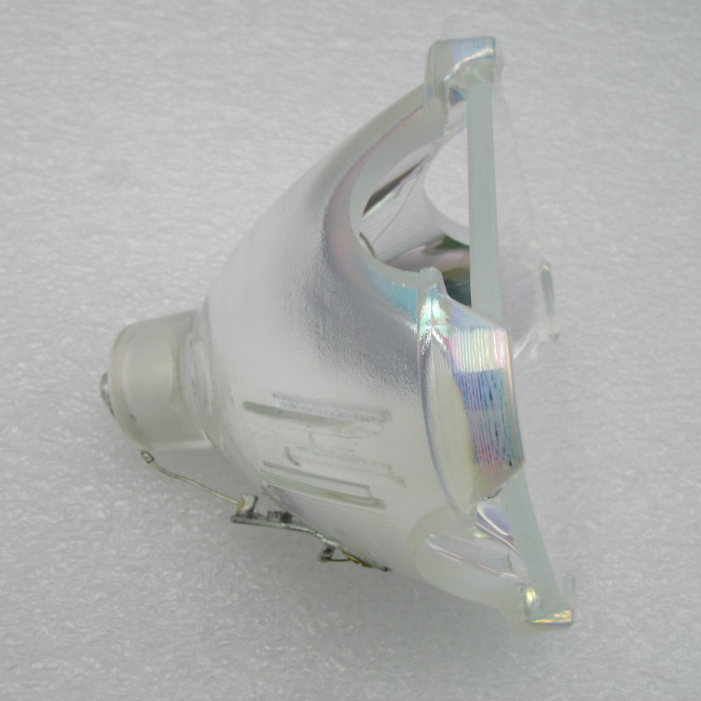 High Quality Projector Lamp Bulb  TLPL79 For TOSHIBA TLP-790/TLP-791/TLP-791U With Japan Phoenix Original Lamp Burner high quality original projector lamp bulb 311 8943 for d ell 1209s 1409x 1510x