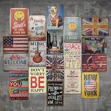 Vintage Signs For Sale >> Popular Vintage Signs Sale Buy Cheap Vintage Signs Sale Lots From