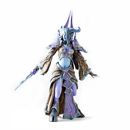 top 10 wow mage near me and get free shipping - wnrtzkws-25