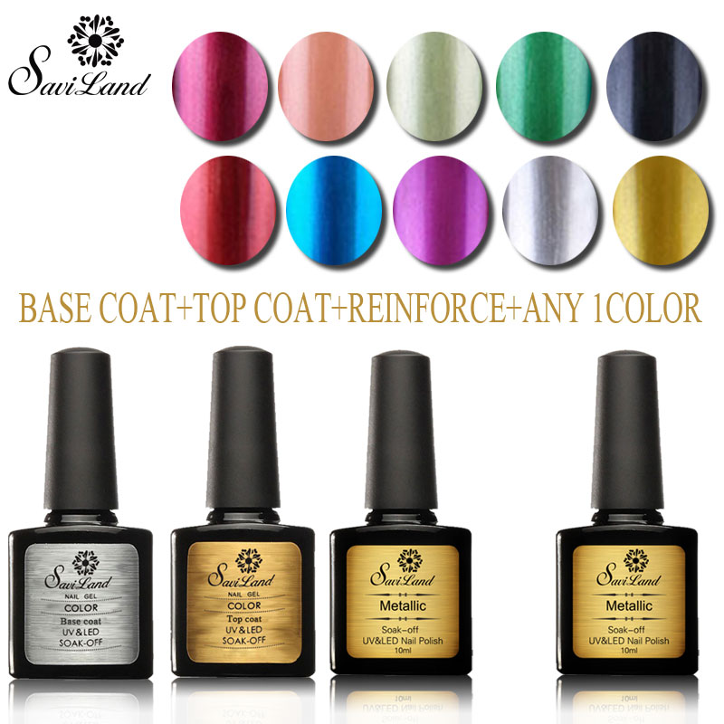 Nice Easy Nail Art Videos Tiny What Nail Polish Lasts The Longest Rectangular Safe Nail Polish For Kids Remove Nail Polish From Nails Old Gel Nail Polish Kit With Led Light DarkPermanent Nail Polish Popular Metal Nail Polish Buy Cheap Metal Nail Polish Lots From ..