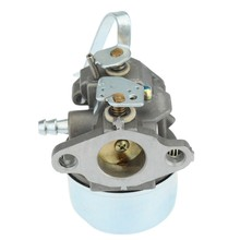 Carburetor for Tecumseh 632615 632208 632589 H30 H35 Carb font b Replacement b font with Gasket
