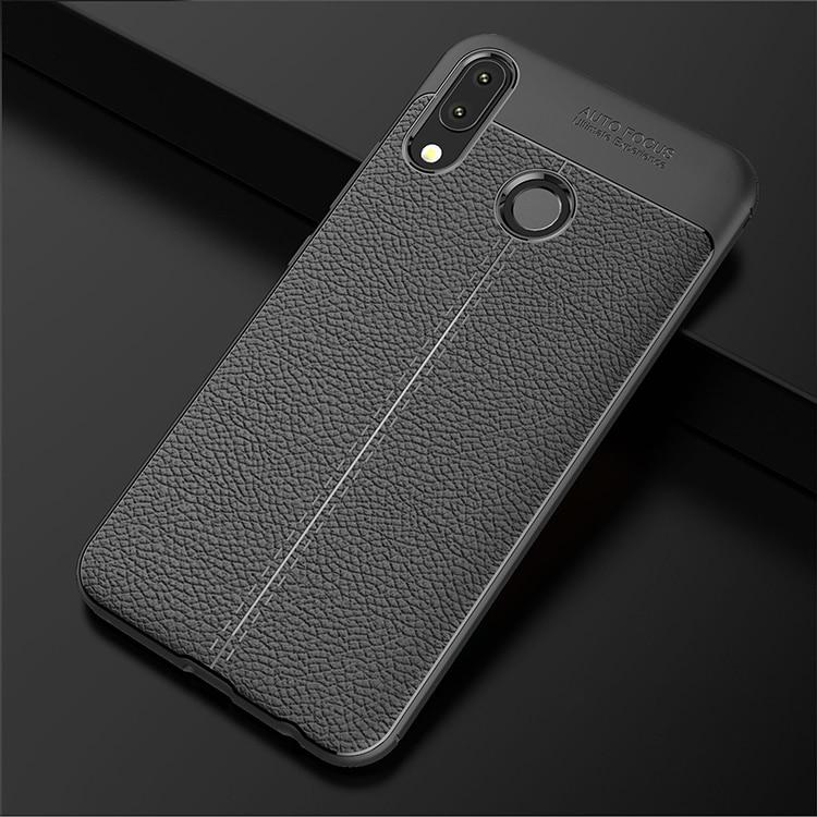 ASUS Zenfone 5z ZS620KL case (14)