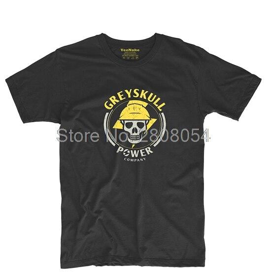 Online Get Cheap Custom Company T Shirts -Aliexpress.com | Alibaba ...
