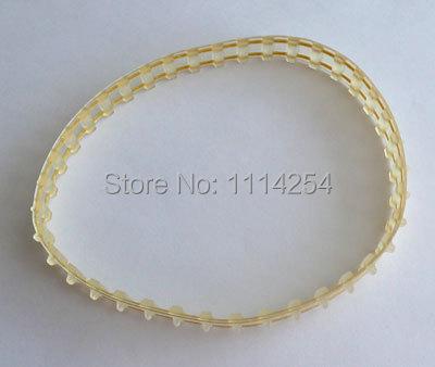 323G03604 / 323G03604B fuji frontier minilab belt orient tk 323