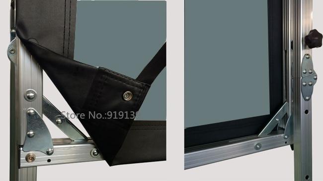 fast fold rear screen pic 9