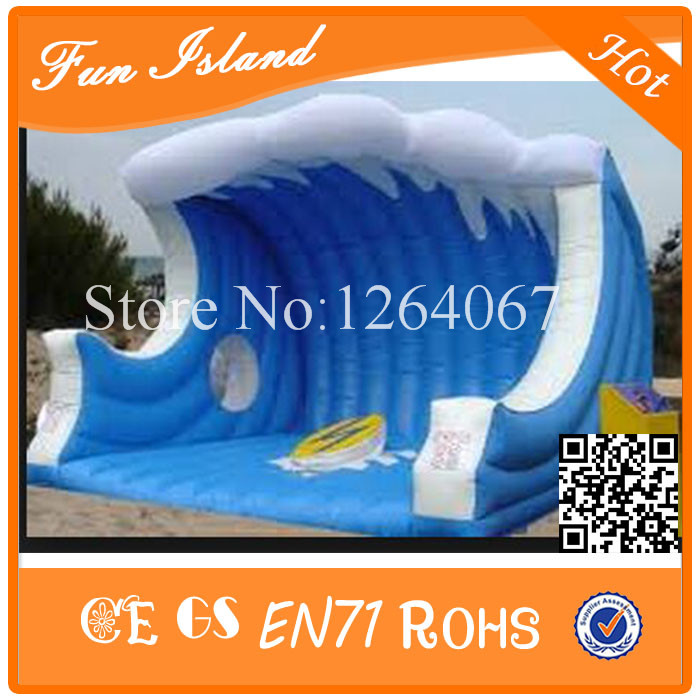 Free Shipping Inflatable Sports Game,Inflatable Sports Toy For Adult On Sale,Inflatable Surfing,Inflatable surfboard ao058m 2m hot selling inflatable advertising helium balloon ball pvc helium balioon inflatable sphere sky balloon for sale