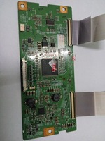 LCD Bord 42CV500C 6870C-4200C für/verbinden mit LC420WUN T-CON connect board
