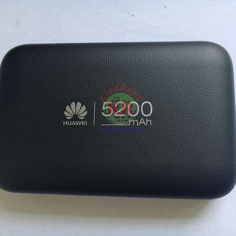 Pk Bazaar huawei mobile unlocked huawei e5770 router 4g rj45 4g