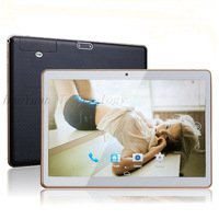 2017 New 3G 4G Tablet Pc 9 7 Inch IPS HD Screen Quad Core Call Phone