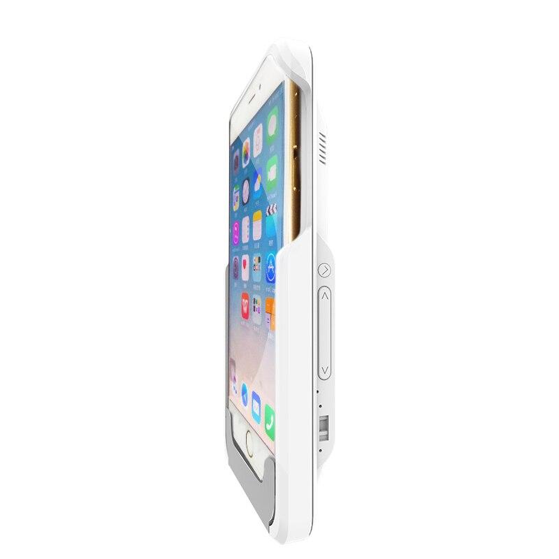1080 iPad HD IOS