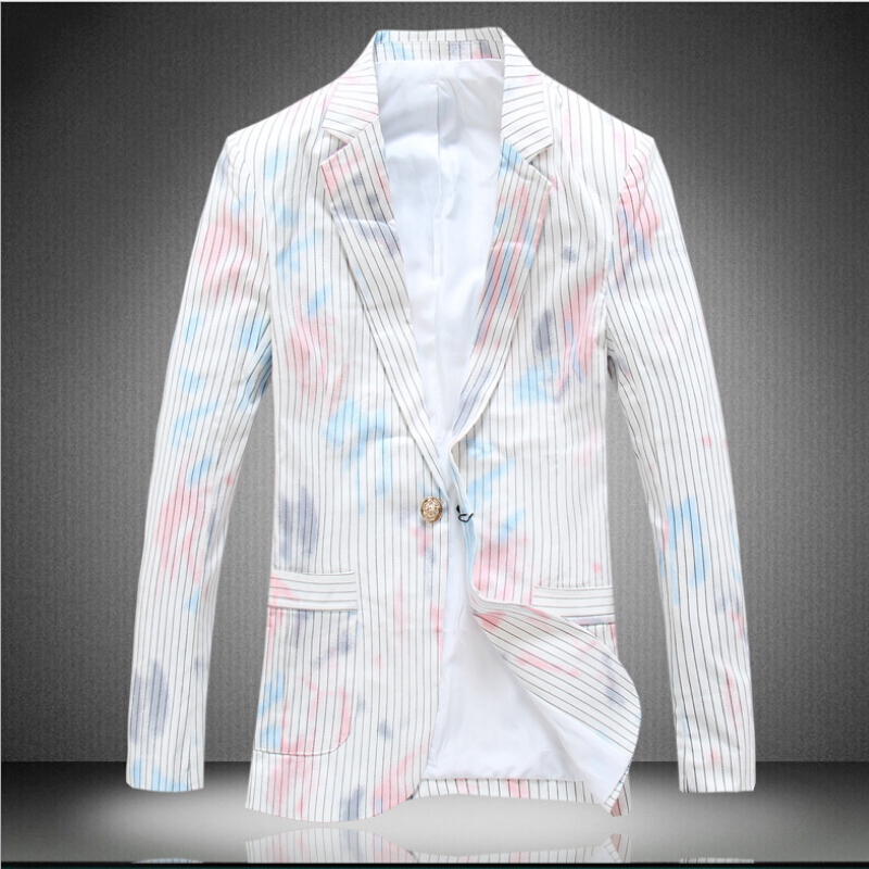 AKA White Crest Blazer (Petite and Tall Blazers are specialty sizes for this blazer and must be pre ordered only and require 60 day delivery. You must call .