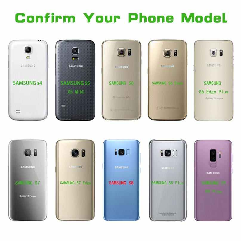 BINFUL case cover hard Transparent for Samsung S9 S8 S7 S6 S5 S4 S10 Edge Plus for Galaxy Note 10 Pro 9 8 basketball sport