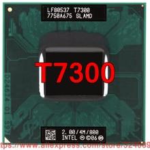 AMD FX 8320 3.5GHz Eight-Core 3.5G/8M/125W Processor Socket AM3