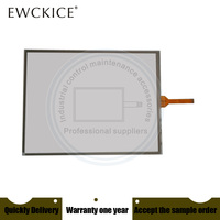 NEW FT AS00 15A HMI PLC touch screen panel membrane touchscreen Industrial control maintenance accessories