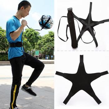 soccer training belt