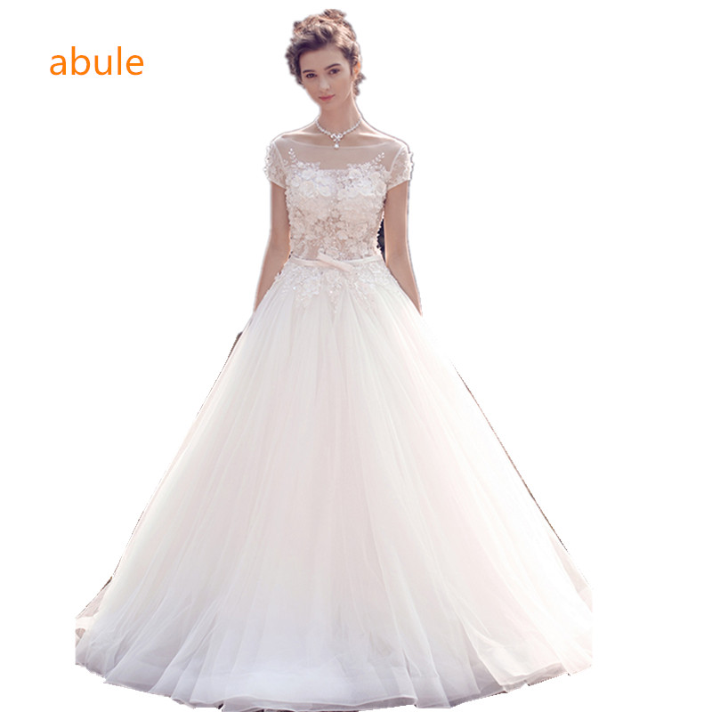 designer wedding gowns sale