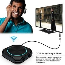 ZW-420 3.5mm Sans Fil Bluetooth Récepteur Voiture Bluetooth Transmetteur Audio Musique Adaptateur Bluetooth 4.1 Récepteur Pour Haut-Parleur MP3