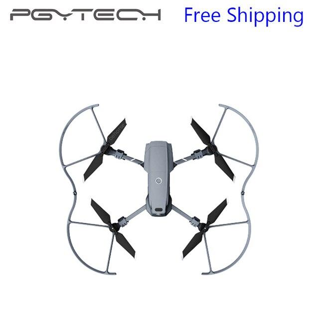 acheter drone paris