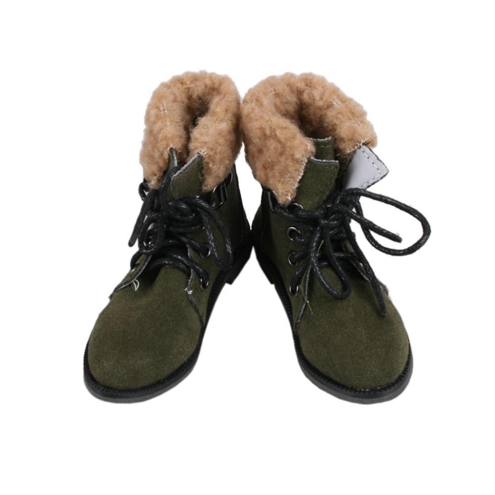 [wamami]1/3 Blue Pointed Collars Shoes Boy For SD DOD AOD BJD Dollfie [wamami] 251 blue school uniform suit for 1 3 sd aod dod bjd doll dollfie
