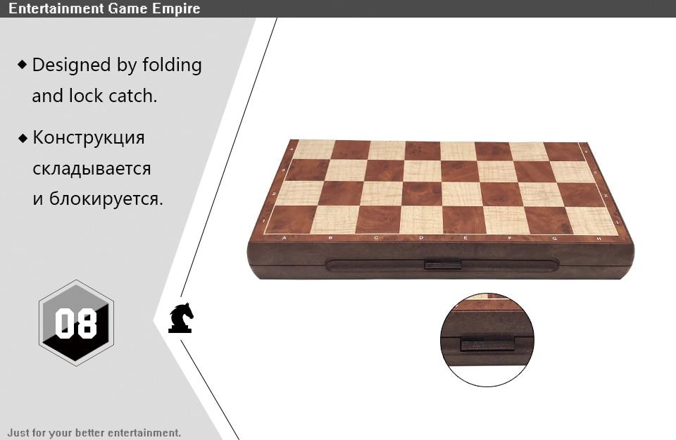 xadrez para jogos de tabuleiro e entretenimento, presente