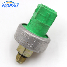 Original Genuine 94BP3N824AA Oil Pressure Switch For Focus 2 0 ST170 Maverick 3 0 V6 24V