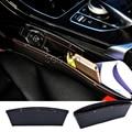 Car Seat Pocket Organizer For Cadillac SRX CTS Lexus IS250 RX300 RX350 NX Mercedes W211 W204 W203 W210 W124 GLA Benz Accessories