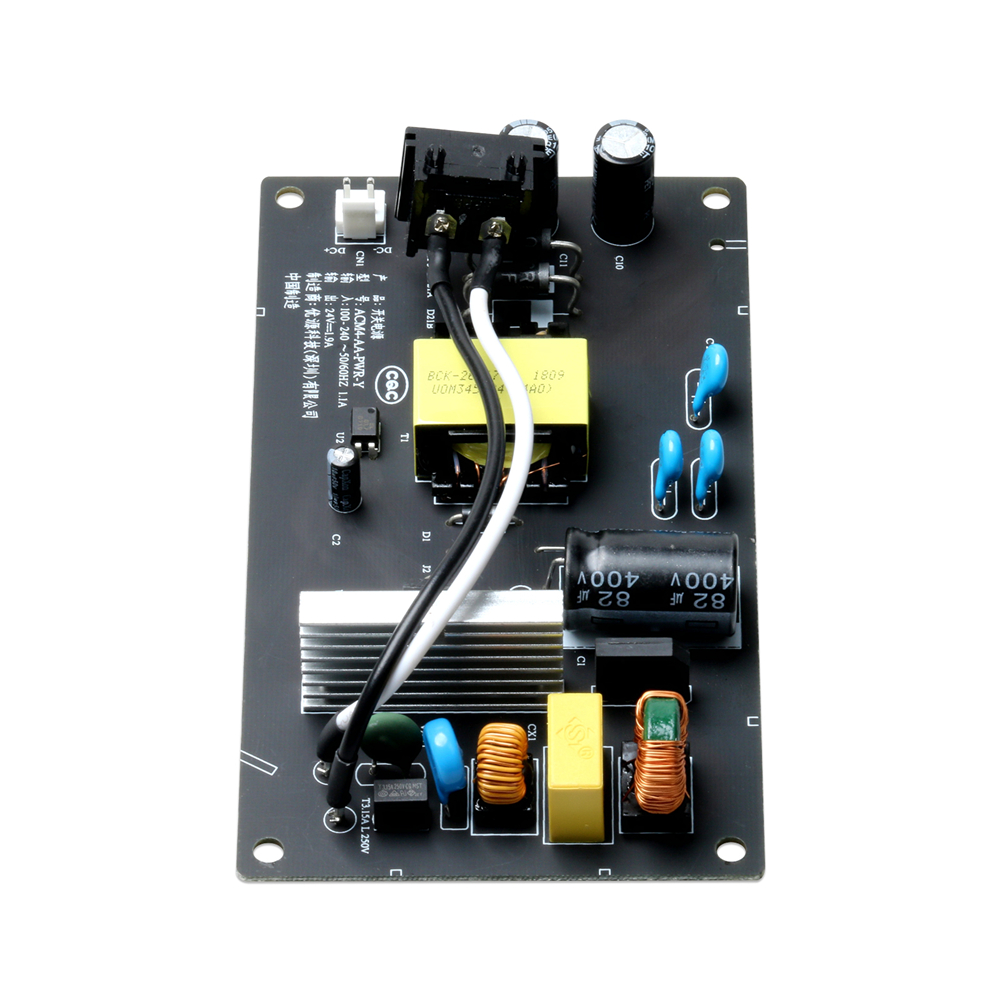 PCB Placa de CIRCUITO IMPRESSO para Xiao mi mi Purificador de Ar Purificador de 2 s AC-M4-AA 1 3 PRO Poder Fornecimento Tira PCB PCBA Board Repair Parte