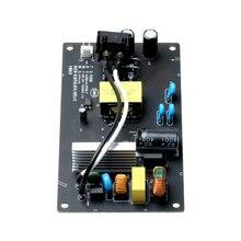 Tarjeta PCB PCBA para Xiaomi MI purificador de aire 2s, AC M4 AA 1, 3 PRO, suministro de energía, banda tarjeta, PCB, pieza de reparación