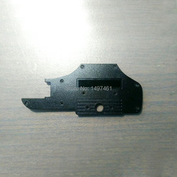 New Bottom cover repair Parts for Sony DSC-RX10M3 RX10M3 RX100M4 RX10III RX100IV camera