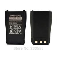 New baofeng bl-b 7.4 v 2000 mah li-ion pin cho baofeng uv-b5/uv-b6 walkie talkie