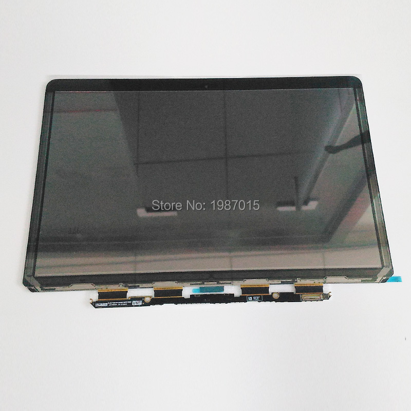 a1502 2015 Year lcd display 05