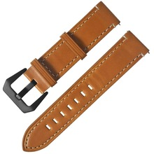 amazfit bip leather-based Substitute Sensible Watch Strap Watch Band Wrist Strap For Huami,amazfit strap,amazfit band metal