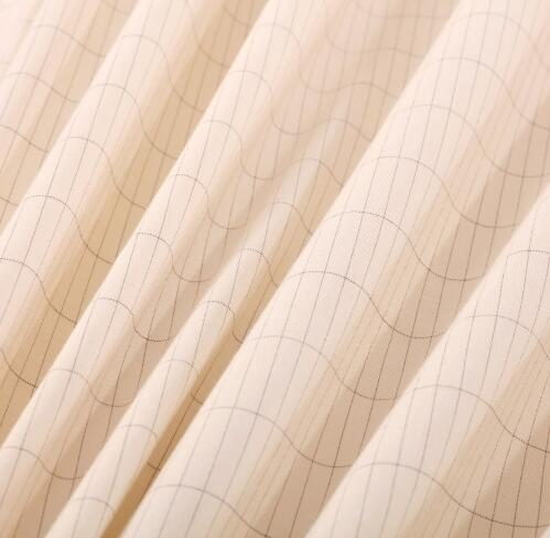 Silver Fabric for Earthing bed sheets 2meters