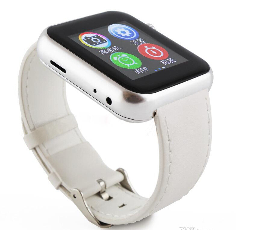 wristwatch watch apple ipad from bluetooth in for smartwatch iphone samsung galaxy watches smart item consumer men watchsmart
