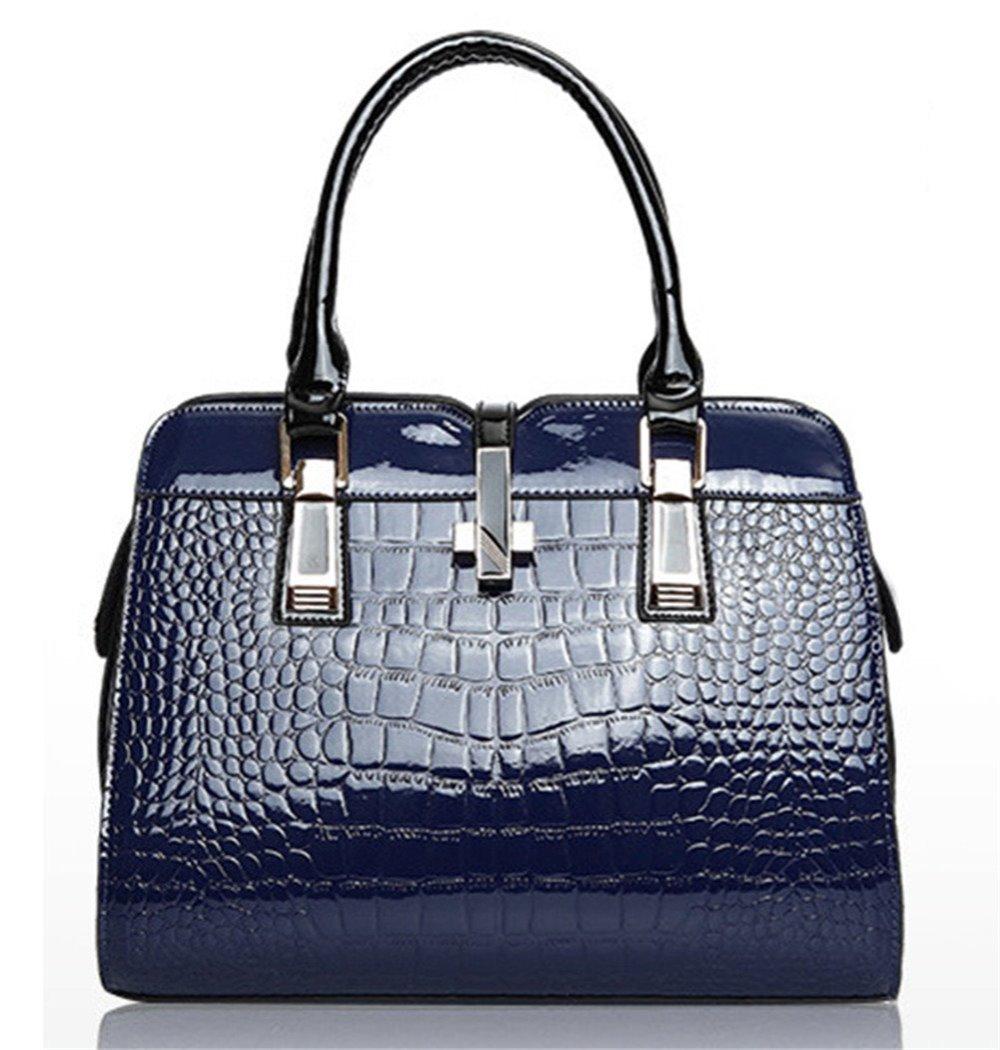 Women Fashion Designer Female PU Leather Handbags Elegant style ladies handbag for Shopping and LeisureHigh Quality female Bags