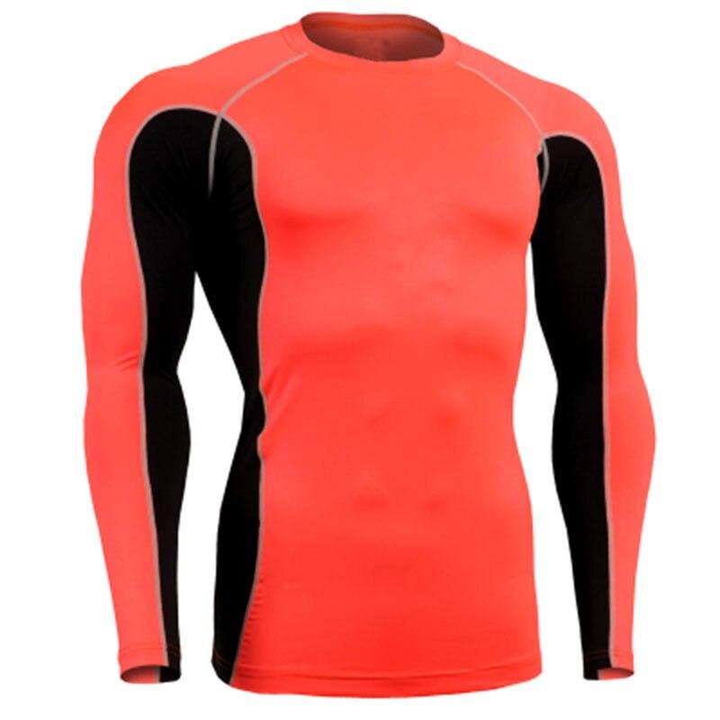 2017 hot t shirt men polyester spandex o neck t shirt for Polyester fishing shirts