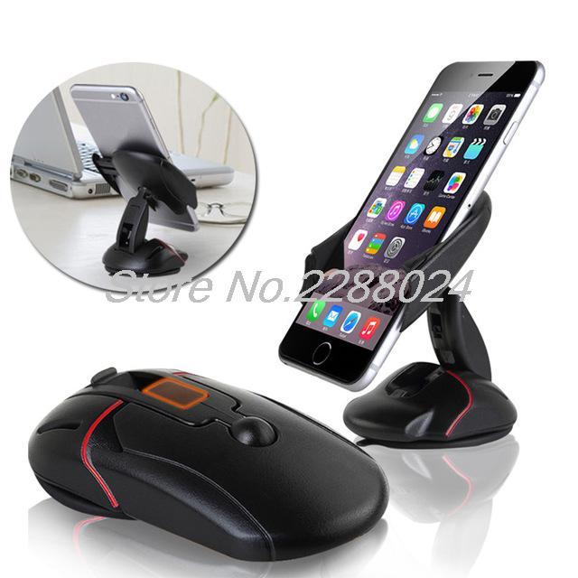 Автомобиль-Стайлинг смартфон держатель Универсальный 360 лобового стекла кронштейн для ZTE Grand S II s291 S <font><b>Flex</b></font> Nubia z7 MAX Blade Q Maxi