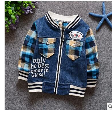 2016-spring-childrens-clothing-baby-boys-child-long-sleeve-splicing-denim-jackets-general-outerwear-top-cowboy-coat-2