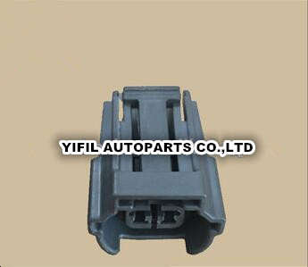 100pcs lot font b Sumitomo b font sealed terminal housing 6189 1152 auto 2 pin female sumitomo wiring harness promotion shop for promotional sumitomo sumitomo wire harness at bayanpartner.co