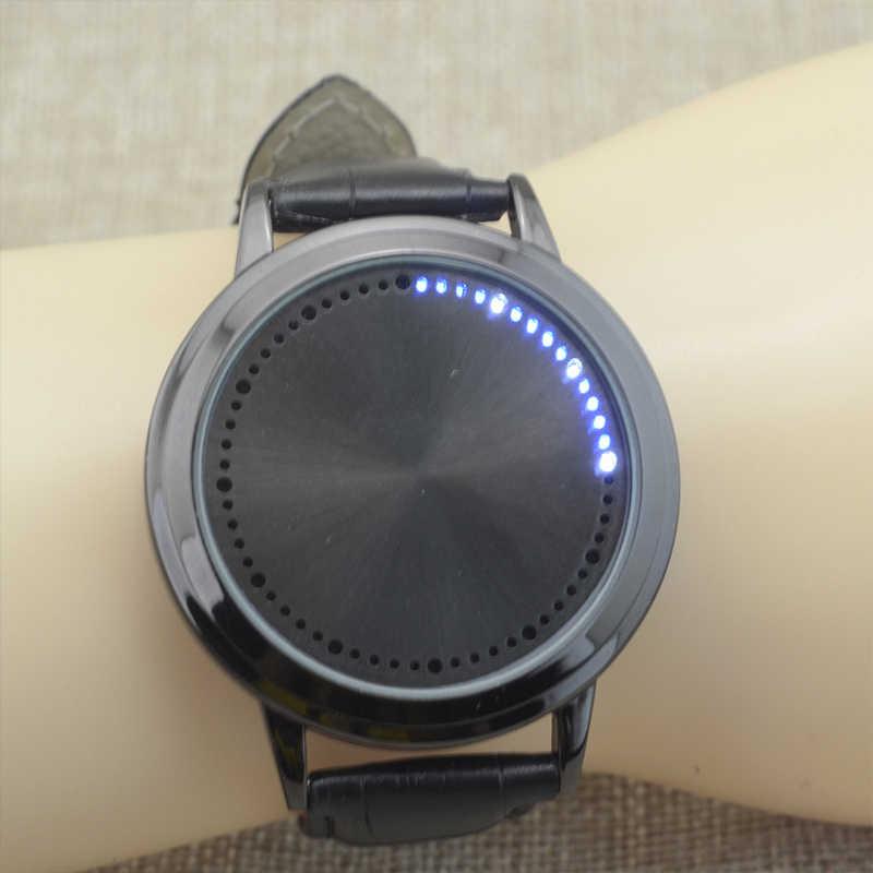 Нормальные наручные часы bluetooth смарт часы u8 наручные smartwatch