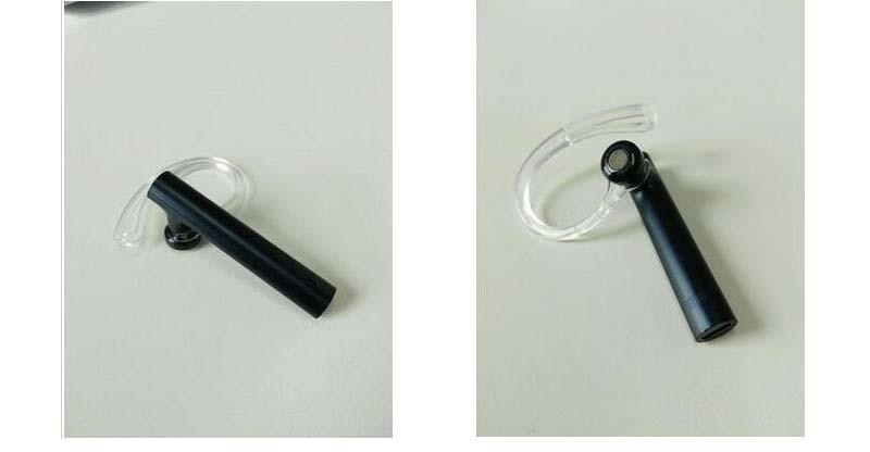 6 мм 7 мм 8 мм 10 мм bluetooth наушники прозрачный силикон с креплением-крючком гарнитура ушной крючок цикла клип замена наушников аксессуары