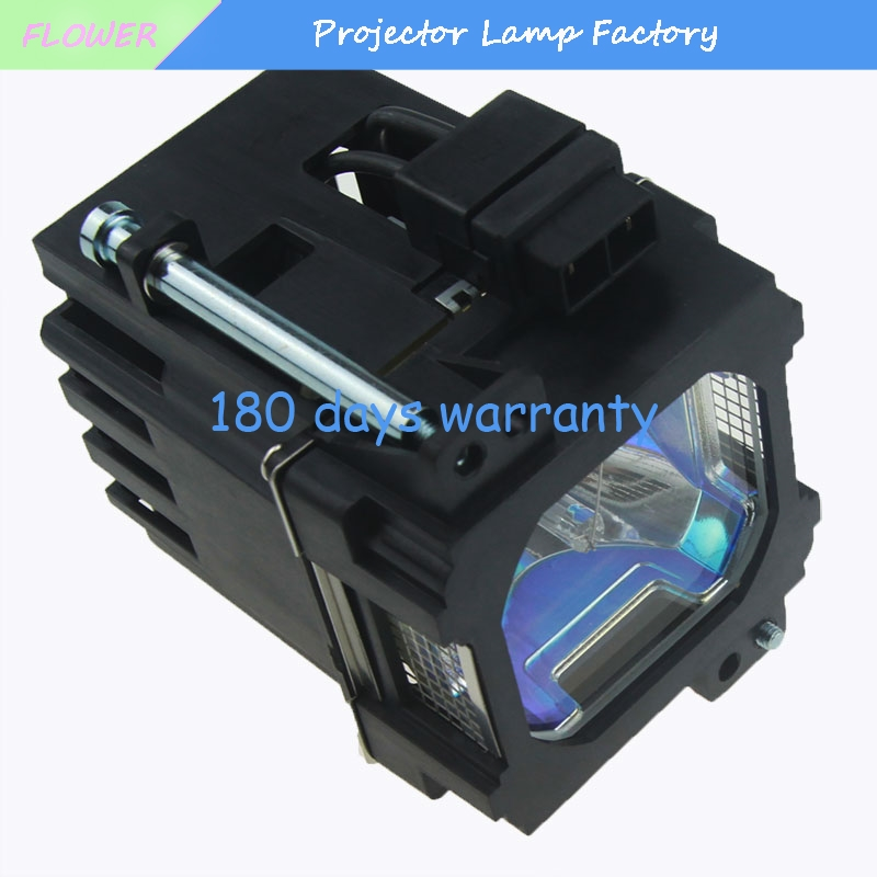 BHL-5009-S For JVC DLA-RS1 DLA-RS1X DLA-RS2 DLA-VS2000 DLA-HD1WE DLA-HD1 DLA-HD10 DLA-HD100 DLA-RS1U Projector Lamp With Housing