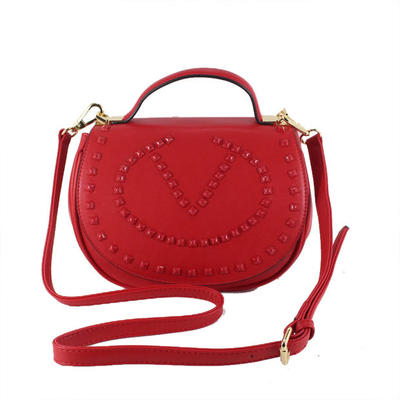 Online Buy Wholesale handbag+coach from China handbag dde6b28637ce2