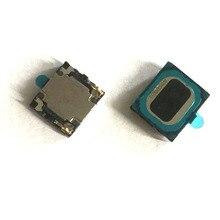 For Xiaomi Pocophone F1 MI Max 3 Max3 Earpiece Earphone Speaker Replacement Parts