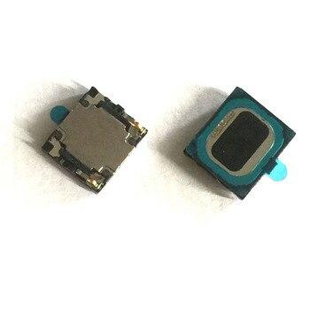 Para Xiaomi Pocophone F1 mi Max 3 Max3 auricular, audífono, parlante piezas de repuesto