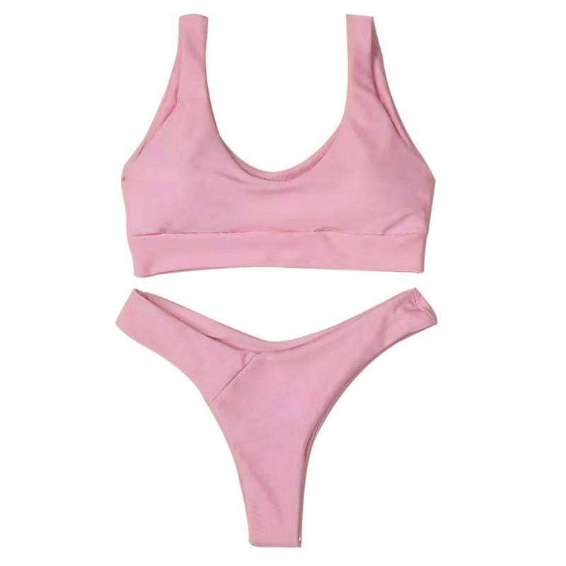 Sport Women Swimwear 39