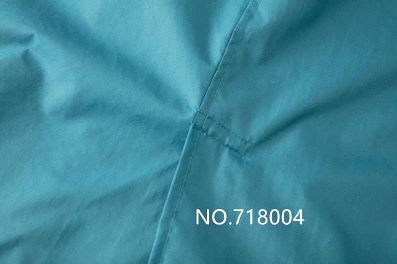 1Y7A5943